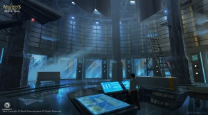 Abstergo_Industries_Vault_EddieBennun