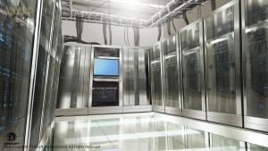Abstergo_Server_Room_EddieBennun