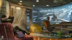 Assassin's_Creed_IV_Black_Flag_Abstergo_Entertainment_Ubisoft