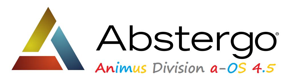 Animus Division a-OS 4.5
