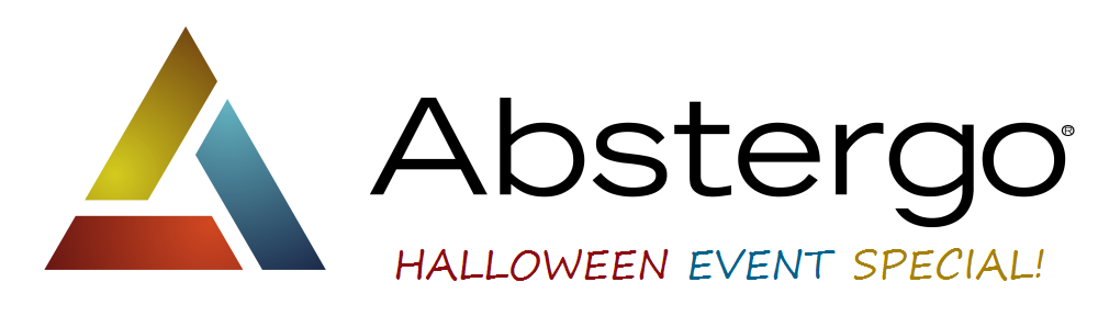 Halloween Event Special Banner