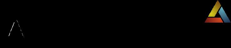 ANIMUS logo