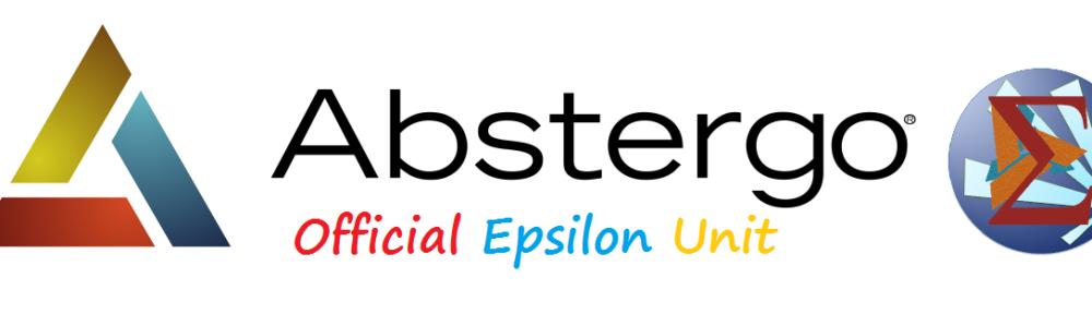abstergo-epsilon-banner-2